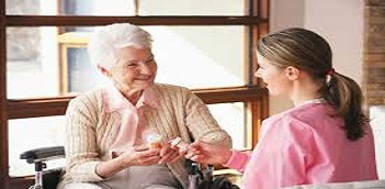 <a href='http://www.iowahomecare.com/nav.aspx?pid=16'>Now Hiring Nurses</a>
